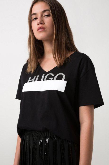 T-shirt NARIA 100 P19