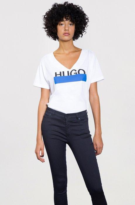T-shirt NARIA 001 P19