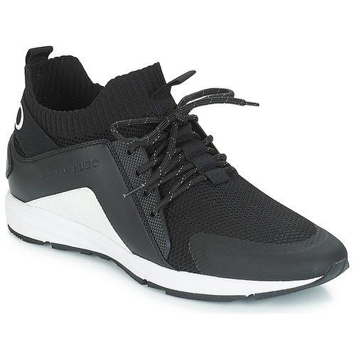 Chaussures HYBRID_RUNN E19