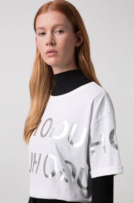 T-shirt Denalisa_2 h18