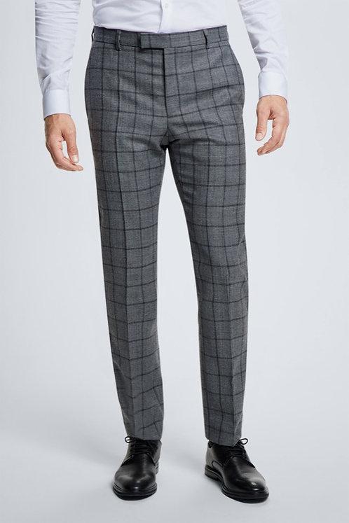 STRELLSON - Pantalon 11 MERCER H19