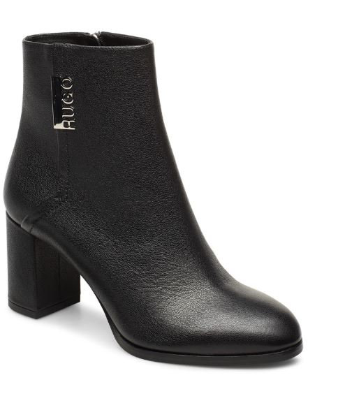 Chaussures VICTORIA BOOT H19