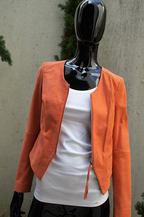 BOSS ORANGE Veste p14 1bof