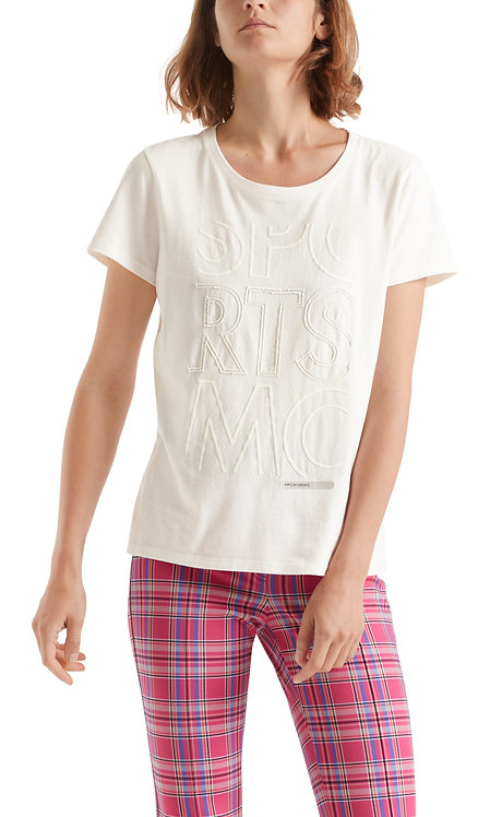 T-shirt NS 48.20 J39 P20