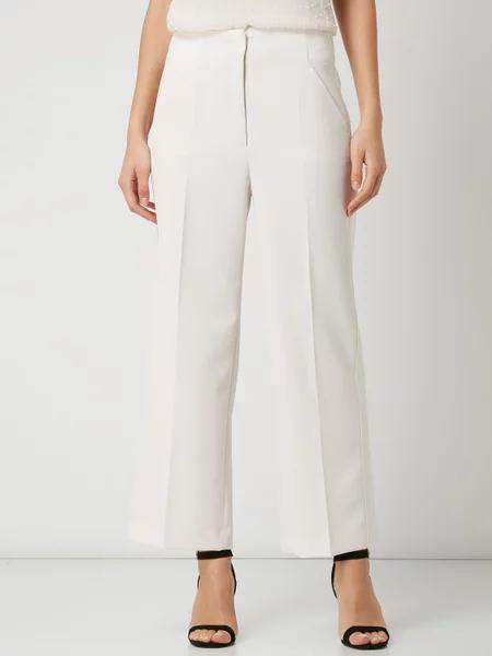 Pantalon NA 81.14 E20