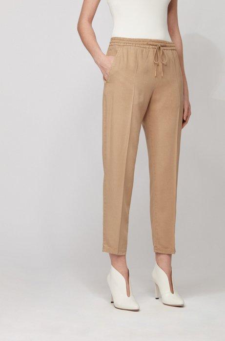 Pantalon SATENCY2-D A20