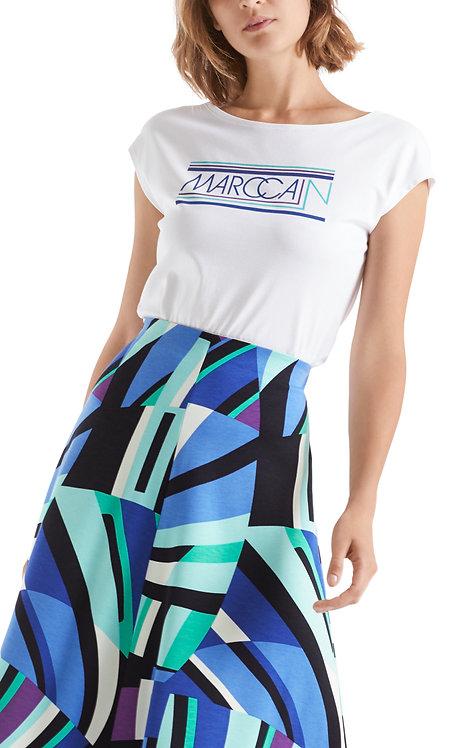 T-shirt NC 48.37 J95 P20