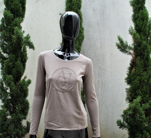 T-shirt h17 10af