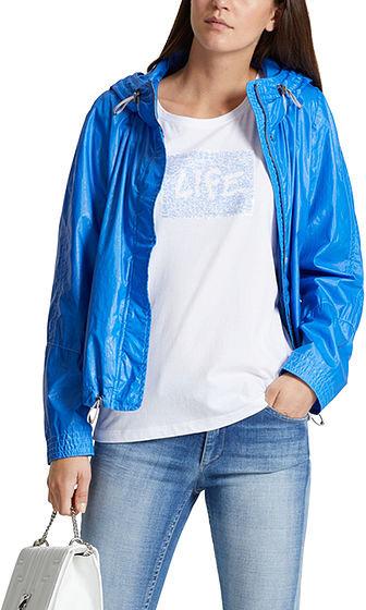 Tshirt P18 1mcs