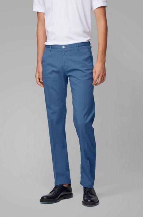 Pantalon RICE3-D E20