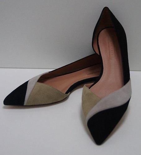 HUGO Chaussures E17 3HUGF