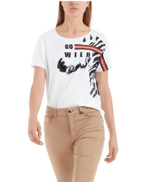 T-shirt NC 48.38 J85 P20