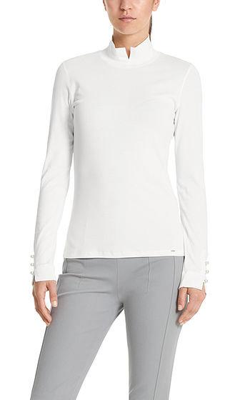 T-shirt KC 48.36 H18