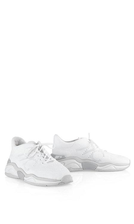 Chaussures LB SH.16 M05 P19