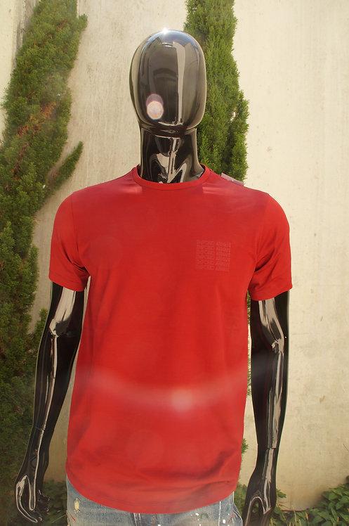 T-shirt 6Z1TN5 F331 H18