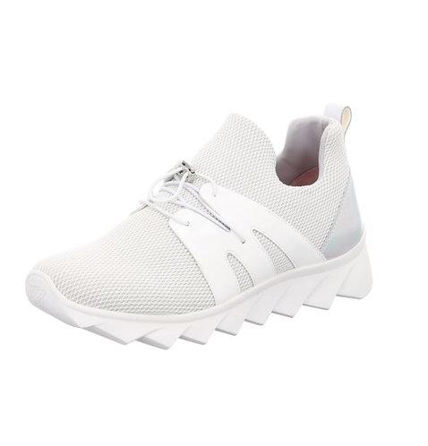Chaussures NB SH.03 J05 P20