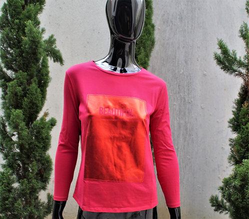 T-shirt h17 2af