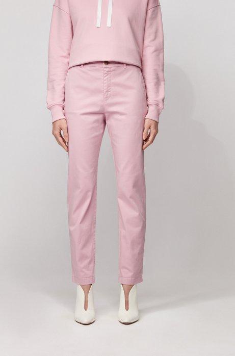 Pantalon SACHINI5 A20