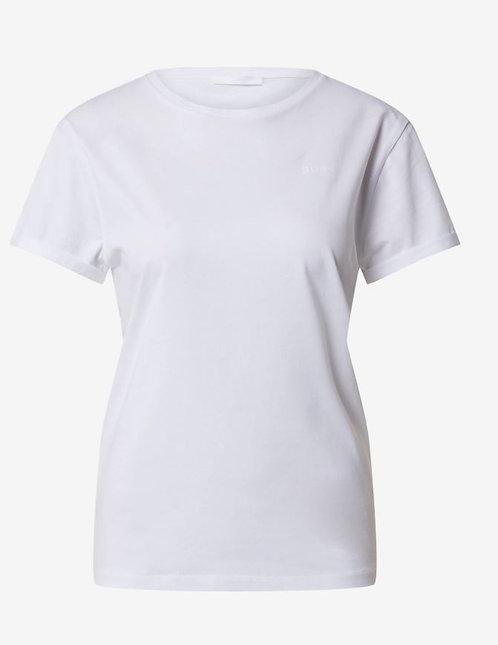 T-shirt TESOLID1 A20