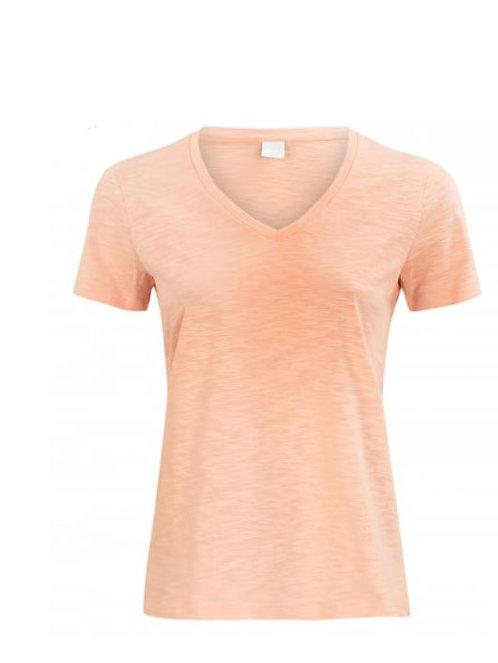 T-shirt MODERN2 831 E20