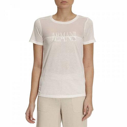 T-shirt E17 7AF
