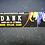 Thumbnail: DANK ROLLING PAPERS