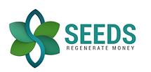 seeds logo.png