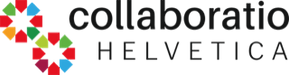 collaboratio-helvetica_logo_RVB_500.png
