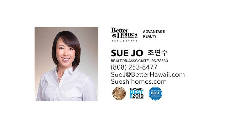 Sue Jo Video Card.jpg