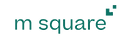 m square - logo.png