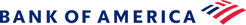 1280px-Bank_of_America_logo.png