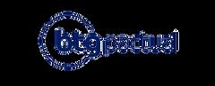 BTG Pactual logo novo.png