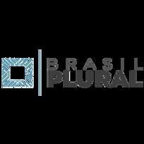 Brasil plural.png