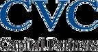 CVC.png