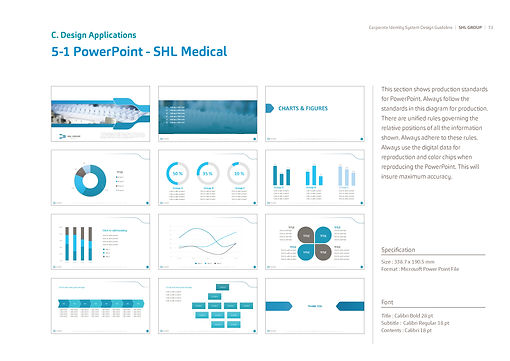 SHL_Branding Guidelines_20170831_Page_73