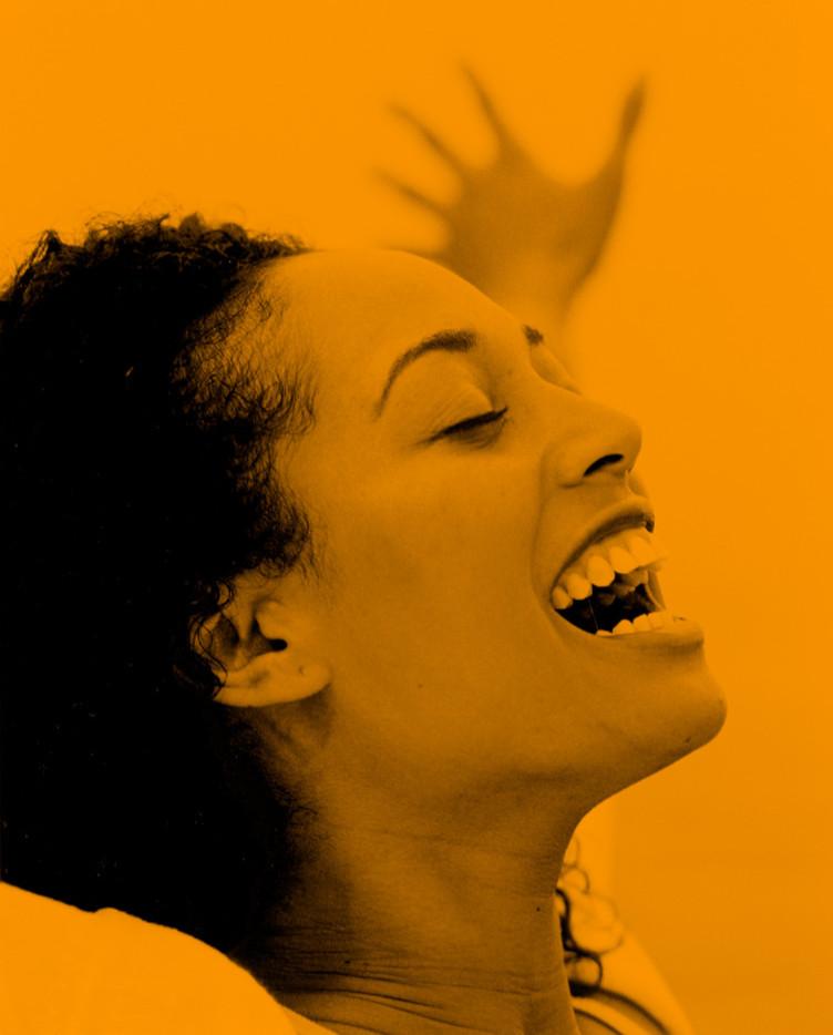 overjoyed girlSTRONG ORANGE_edited.jpg