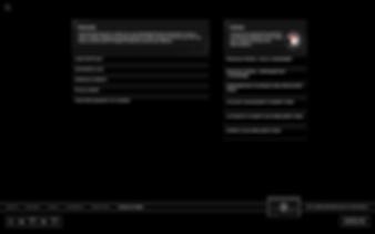 Screen Shot 2019-10-04 at 18.20.19.png