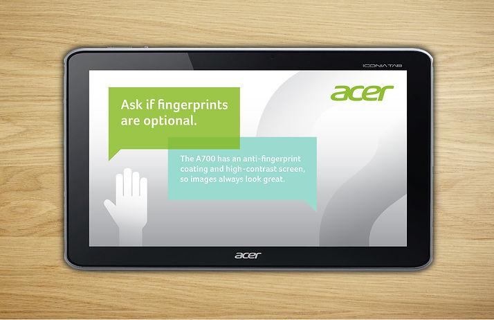 8 Acer_iPad_InstoreDisplay.jpg