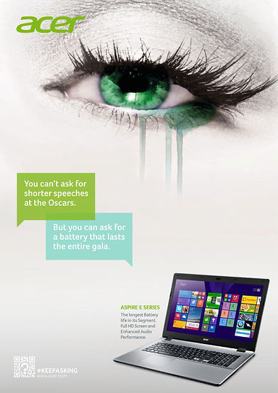 3 Acer_EyeAd.jpg