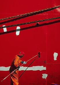 ship_painter.jpg