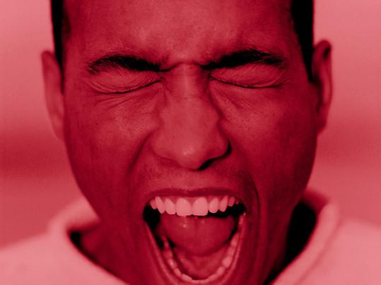 screaming guy RED STRONG 2.jpg