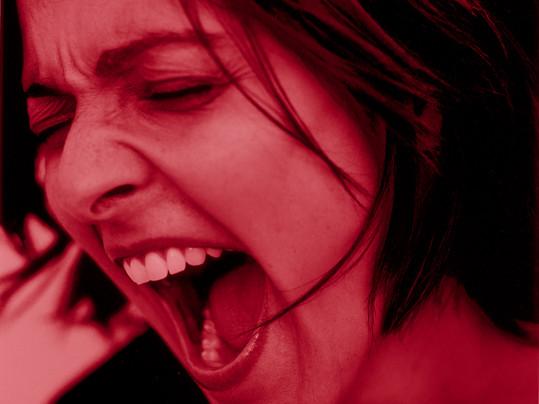 screaming girl STRONG RED 2.jpg