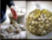fishmarket-comp.s.jpg