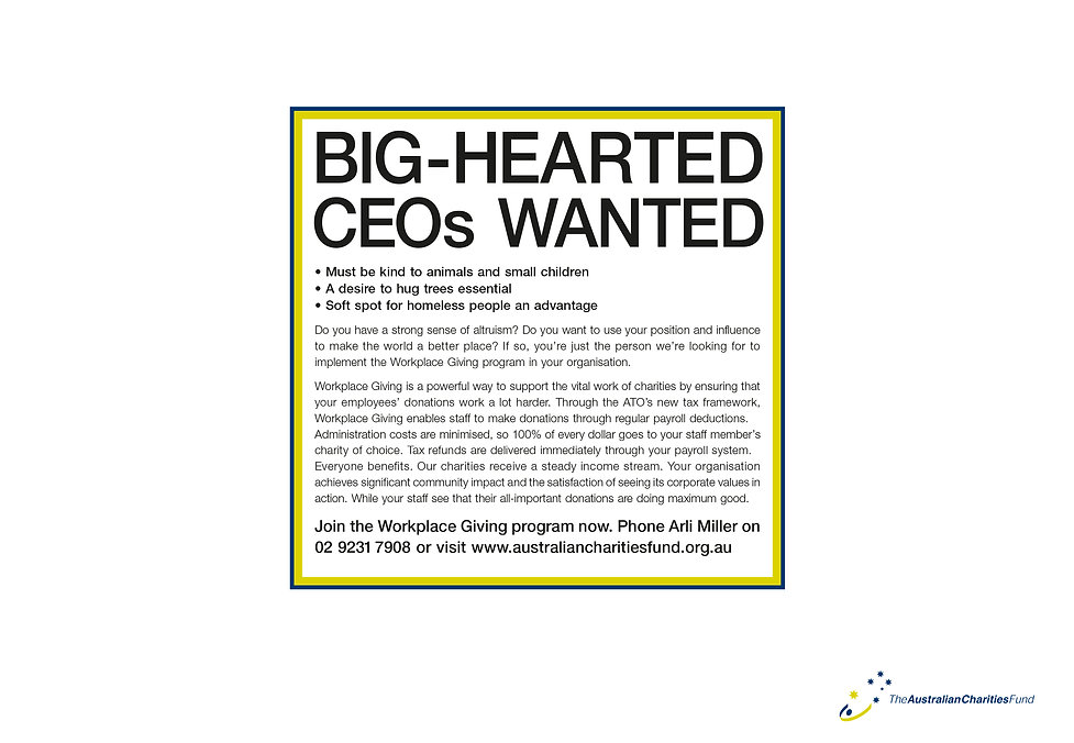 4. Big Hearted CEO.jpg