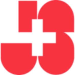 logo_js_rot_d.jpg
