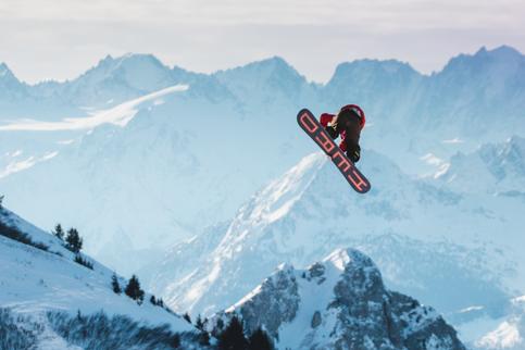 _YOG Lausanne 2020_slope28.png