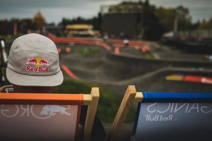 Red Bull Pump Track World Championship60