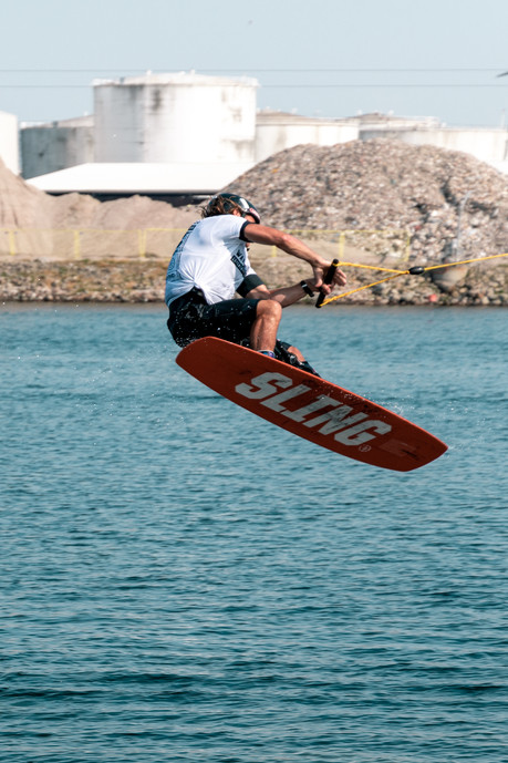 wakeboard dm4.jpg