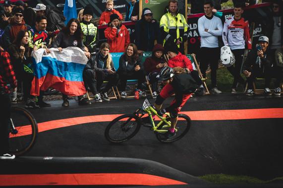 rb pump track22.jpg