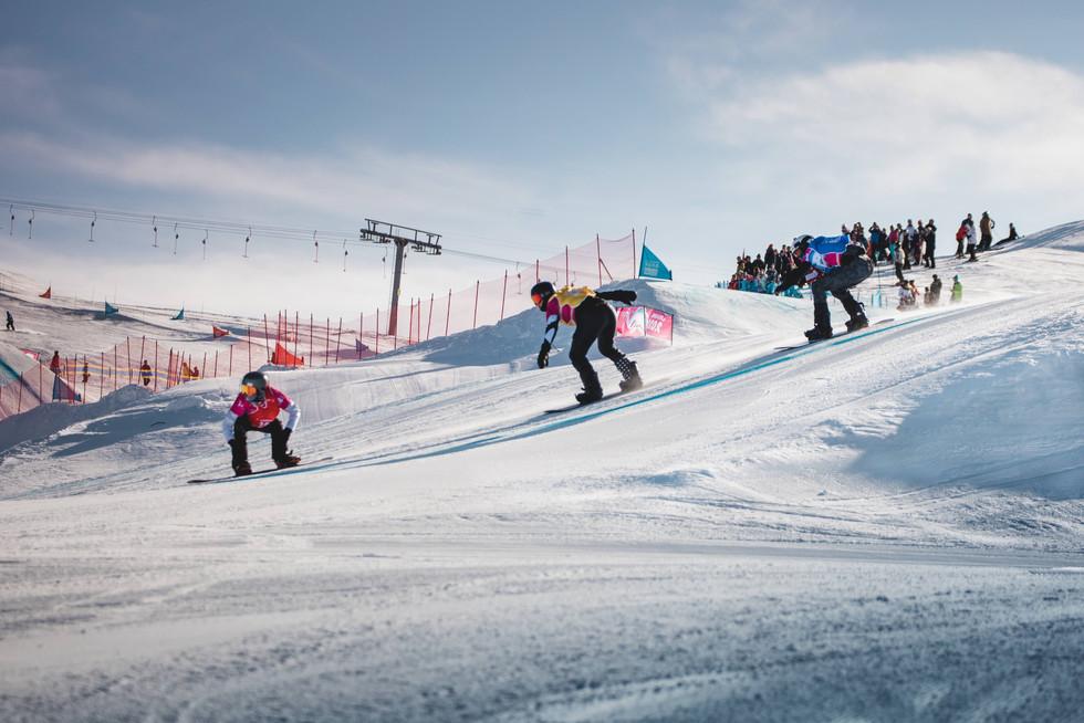 _YOG Lausanne 2020_skiboardcross5.jpg